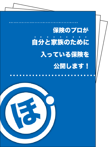 hoken-ebook-01