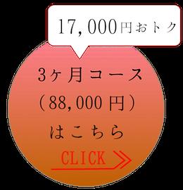 moushikomi3